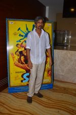 Vijay Raaz at Saat Uchakkey film launch on 19th Sept 2016 (61)_57e0df0a49ca9.JPG