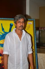 Vijay Raaz at Saat Uchakkey film launch on 19th Sept 2016 (62)_57e0df0af38b8.JPG