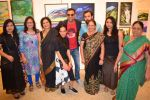 Abhay Deol at Manjula Chaturvedi art exhibition on 20th Sept 2016 (21)_57e22d3f31298.JPG