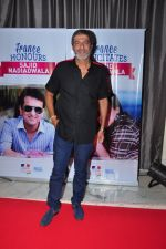 Chunky Pandey at the launch of Sajid Nadiadwala_s france honours on 20th Sept 2016 (78)_57e237c93c9d0.JPG