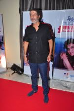 Chunky Pandey at the launch of Sajid Nadiadwala_s france honours on 20th Sept 2016 (80)_57e237cbe75a8.JPG