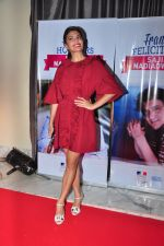 Jacqueline Fernandez at the launch of Sajid Nadiadwala_s france honours on 20th Sept 2016 (107)_57e237eb92f31.JPG