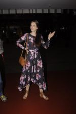 Kalki Koechlin snapped at airport on 20th Sept 2016 (13)_57e234b4b595c.JPG