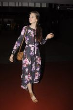Kalki Koechlin snapped at airport on 20th Sept 2016 (14)_57e234b5abf03.JPG