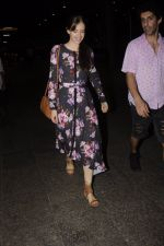 Kalki Koechlin snapped at airport on 20th Sept 2016 (19)_57e234b9e1814.JPG