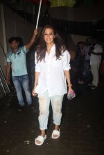 Neha Dhupia snapped at Mehboob studio for an ad shoot on 19th Sept 2016 (10)_57e22dcde2a7f.JPG
