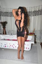 Poonam Pandey photo shoot on 20th Sept 2016 (15)_57e2339038a15.JPG