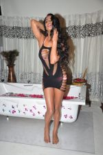 Poonam Pandey photo shoot on 20th Sept 2016 (16)_57e23392105be.JPG