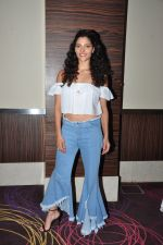 Saiyami Kher snapped at the promotion of film Mirzya on 20th Sept 2016 (37)_57e239bdc4f6d.JPG