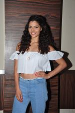 Saiyami Kher snapped at the promotion of film Mirzya on 20th Sept 2016 (39)_57e239bf808db.JPG