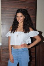 Saiyami Kher snapped at the promotion of film Mirzya on 20th Sept 2016 (41)_57e239c108258.JPG