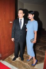 Sajid Nadiadwala at the launch of Sajid Nadiadwala_s France Honours on 20th Sept 2016 (18)_57e237ff20158.JPG