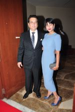 Sajid Nadiadwala at the launch of Sajid Nadiadwala_s France Honours on 20th Sept 2016 (19)_57e2380077da3.JPG