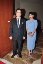 Sajid Nadiadwala at the launch of Sajid Nadiadwala_s France Honours on 20th Sept 2016 (20)_57e23801701f5.JPG