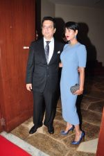 Sajid Nadiadwala at the launch of Sajid Nadiadwala_s France Honours on 20th Sept 2016 (21)_57e23802704e9.JPG