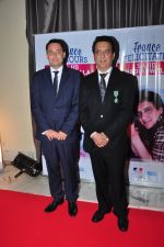 Sajid Nadiadwala at the launch of Sajid Nadiadwala_s france honours on 20th Sept 2016 (82)_57e2380366d93.JPG