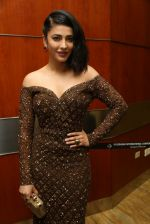 Shruti Haasan at Premam audio launch on 20th Sept 2016 (167)_57e23a6b27194.JPG
