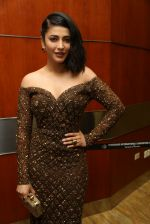 Shruti Haasan at Premam audio launch on 20th Sept 2016 (168)_57e23a6c5b033.JPG