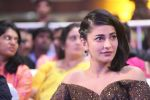 Shruti Haasan at Premam audio launch on 20th Sept 2016 (287)_57e23aefa26d0.JPG