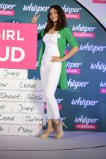Sonakshi Sinha at Whisper new campaign launch on 20th Sept 2016 (101)_57e23037558cf.JPG