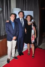 at the launch of Sajid Nadiadwala_s france honours on 20th Sept 2016 (68)_57e237c308a2b.JPG