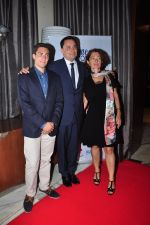 at the launch of Sajid Nadiadwala_s france honours on 20th Sept 2016 (69)_57e237c5ad893.JPG