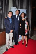 at the launch of Sajid Nadiadwala_s france honours on 20th Sept 2016 (70)_57e237c77c67c.JPG