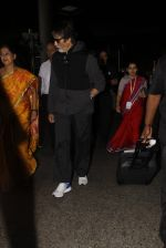 Amitabh Bachchan snapped at airport on 22 Sept 2016 (18)_57e5393c2e03f.JPG