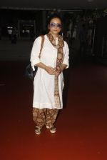 Divya Dutta snapped at airport on 22 Sept 2016 (7)_57e53949788b5.JPG
