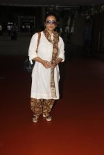 Divya Dutta snapped at airport on 22 Sept 2016 (8)_57e5394b1213f.JPG
