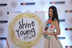 Divya Khosla at Young Shine 2016 Launch1_57e536da93ee2.jpg