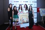 Gwen Athaide Priya Kumar Divya Khosla Karishma Modi and Amy Billimoria at Young Shine 2016 Launch_57e536ec1a347.JPG