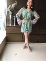Tamannah Bhatia looking ravishing during the promotions of of her upcoming film Tutak Tutak Tutiya (3)_57e53767bc5bb.jpg
