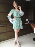 Tamannah Bhatia looking ravishing during the promotions of of her upcoming film Tutak Tutak Tutiya (4)_57e5376ac3471.jpg