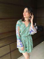 Tamannah Bhatia looking ravishing during the promotions of of her upcoming film Tutak Tutak Tutiya (5)_57e5376dd29dd.jpg