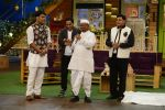 Anna Hazare on the sets of The Kapil Sharma Show (100)_57e95052c1e8a.JPG