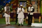 Anna Hazare on the sets of The Kapil Sharma Show (101)_57e9505374375.JPG