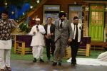 Anna Hazare on the sets of The Kapil Sharma Show (102)_57e95054411cb.JPG