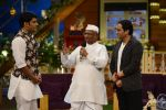 Anna Hazare on the sets of The Kapil Sharma Show (103)_57e950550738e.JPG