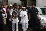 Anna Hazare on the sets of The Kapil Sharma Show (105)_57e9505691fef.JPG