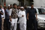 Anna Hazare on the sets of The Kapil Sharma Show (106)_57e950574cbe4.JPG