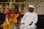 Anna Hazare on the sets of The Kapil Sharma Show (32)_57e9501c11aeb.JPG