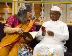 Anna Hazare on the sets of The Kapil Sharma Show (33)_57e9501d444a1.JPG