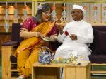 Anna Hazare on the sets of The Kapil Sharma Show (36)_57e95020e6c9f.JPG
