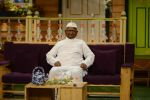 Anna Hazare on the sets of The Kapil Sharma Show (4)_57e94ffde43ff.JPG