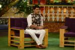 Anna Hazare on the sets of The Kapil Sharma Show (42)_57e950266162a.JPG
