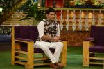 Anna Hazare on the sets of The Kapil Sharma Show (43)_57e9502783c22.JPG