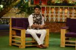 Anna Hazare on the sets of The Kapil Sharma Show (44)_57e95028ee177.JPG