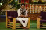 Anna Hazare on the sets of The Kapil Sharma Show (45)_57e95029ce6fc.JPG