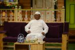Anna Hazare on the sets of The Kapil Sharma Show (5)_57e94fff3baec.JPG